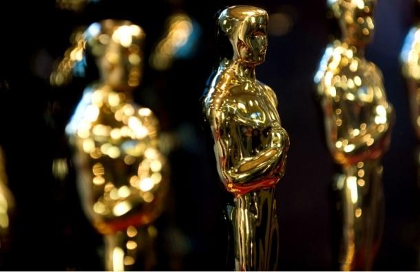 Вокруг «Оскара» разгорелся громкий скандал из-за расовой дискриминации