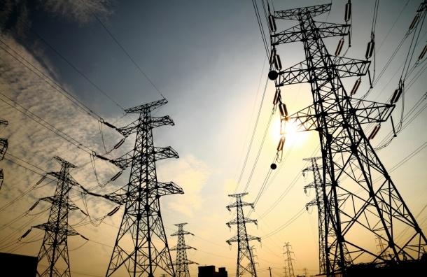 После отключения Крыма Россия отказалась продавать Украине электричество