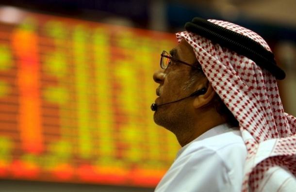 Бензин стал дешевле воды в Арабских Эмиратах