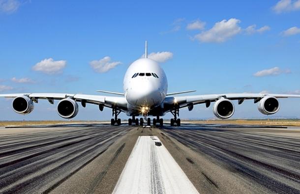 Иран купит у Airbus 114 самолетов