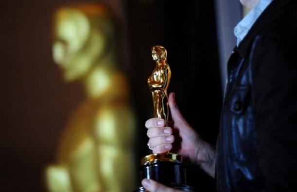 Омерзительные шесть тысяч: что не так с «Оскаром»