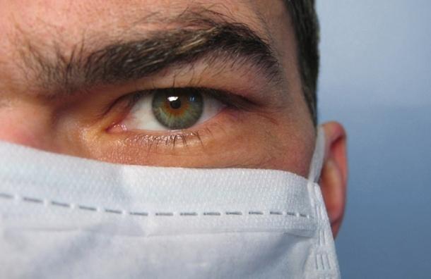 Свиной грипп унес жизни 107 россиян