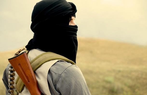 ИГ опубликовало видео с боевиками парижских терактов