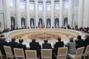 Главу Казахстана пригласили на саммит G20 в Китай