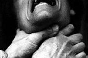 Пенсионер задушил свою жену из-за ненависти к ней