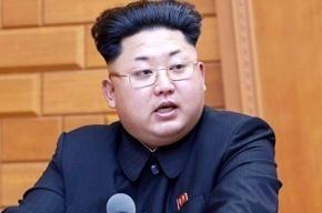 Ким Чен Ын хочет испытать более мощные водородные бомбы