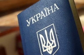 Беженка с Украины, жившая в ночлежке, насмерть замерзла в Петербурге