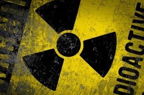 После испытания КНДР водородной бомбы Роспотребнадзор проверил уровень радиации