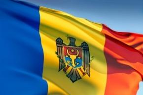 Православных журналистов из РФ выслали из Молдавии