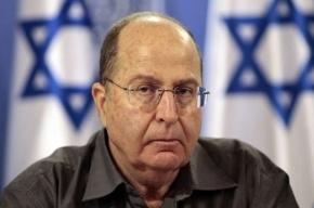 Израиль вслед за Грецией обвинил Турцию в торговле с