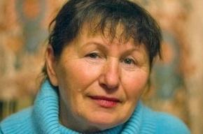 Крановщице, которая спасла людей на стройке ЗСД дали вид на жительство