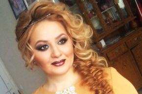 Василя Фаттахова в больнице умерла из-за осложнений после родов