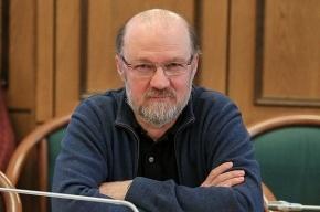 Пиарщик «Справедливой России» займется GRом в РПЦ