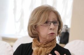 Лие Ахеджаковой предлагали $10 тыс. за подпись в поддержку Рамзана Кадырова