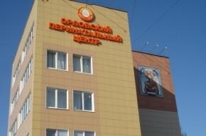 Восемь младенцев умерли в Орловском роддоме