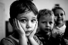 Детей в детдоме Братска избивали электрошокером