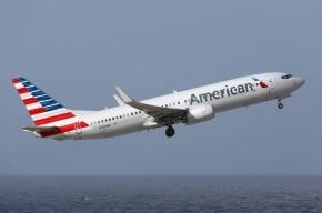 Сильнейшая турбулентность стала причиной травм 6 пассажиров в самолете над США