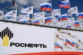 Украинские депутаты решили ввести санкции против