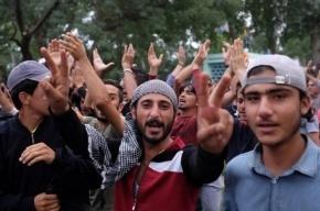 Несовершеннолетний мигрант зарезал сотрудницу приюта для беженцев в Швеции