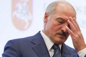 Лукашенко не хочет видеть в стране белоруссов, воевавших на Донбассе