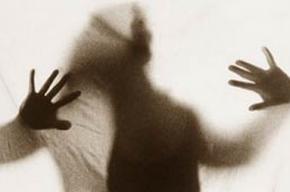 Маньяков, насиловавших девушек в машине, отправили за решетку
