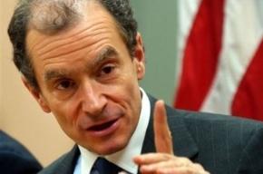 Госдеп считает, что санкции против РФ могут отменить в ближайшее время
