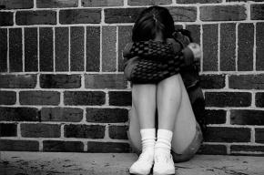 Бывший зэк из цыганской общины задержан в Горелово за педофилию