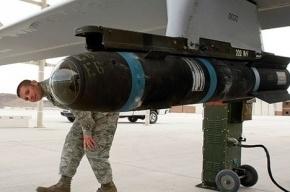 США случайно отправили ракету «земля-воздух» на Кубу