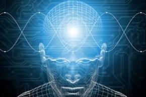 Российские ученые разработали систему управления приборами силой мысли