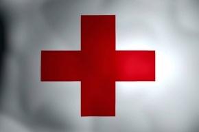 Московский Красный Крест собирается послать гумконвои в Сирию