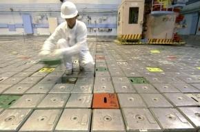 Независимые эксперты рассказали о потенциальных рисках ЛАЭС-2