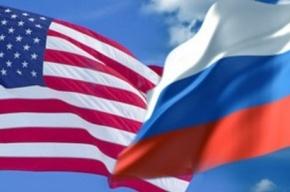 Россия и США обсудили безопасность полетов в Сирии