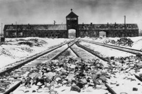 Бывшего санитара Освенцима будут судить в Германии