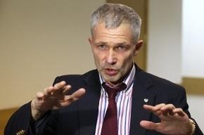 Адвоката родственников погибших пассажиров A321 и «Норд-Оста» хотят лишить лицензии