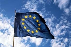 Spectator: ЕС развалится к 2031 году
