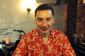 Московского актера не захотели брать на работу из-за еврейской национальности