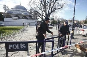 Турция запретила въезд 36 тысячам предполагаемым пособникам террористов