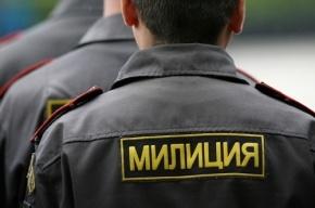 Сотрудника петербургского ГИБДД осудят за избиение водителя