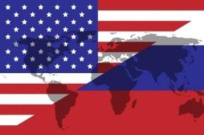 Патрушев считает, что США хочет развалить Россию ради ее ресурсов