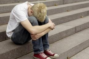 Пятиклассника изнасиловал неизвестный в Красном селе