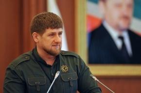 Слова Кадырова о российской оппозиции не вызывают вопросов в Кремле