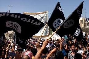 Двух россиян посадят в эстонскую тюрьму за пособничество «ИГИЛ»