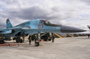 Россия и США строят военные базы в Сирии в 50 км друг от друга