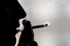 Задержанный за курение пенсионер скончался в отделении полиции