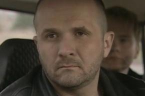 Звезду сериала «Улицы разбитых фонарей» похоронят в Гатчине