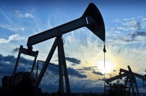 «Сбербанк» прогнозирует цену на нефть в 25 долл при наихудшем варианте событий