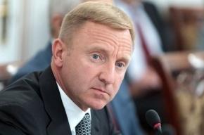 «Справедливая Россия» требует отставки министра образования