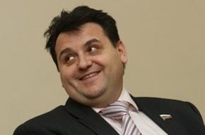 Депутат предложил размещать на чипсах и газировках устрашающие картинки