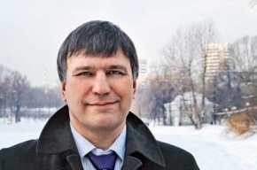 Сенченко не общался с журналистами «Грозный ТВ» и LifeNews