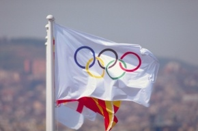 Команда беженцев выступит на Олимпиаде в Рио-де-Жанейро